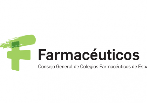 Logo Farmacéuticos