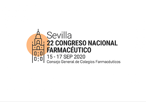 Logotipo Congreso
